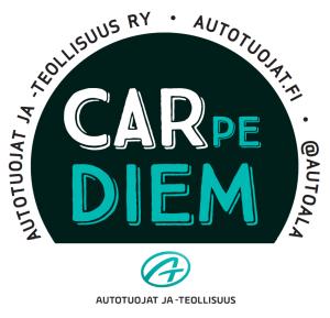 International Vehicle Importers >> About Us Autotuojat